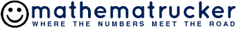 mathematrucker home page
